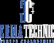Erma technic – Groupe charbonnier
