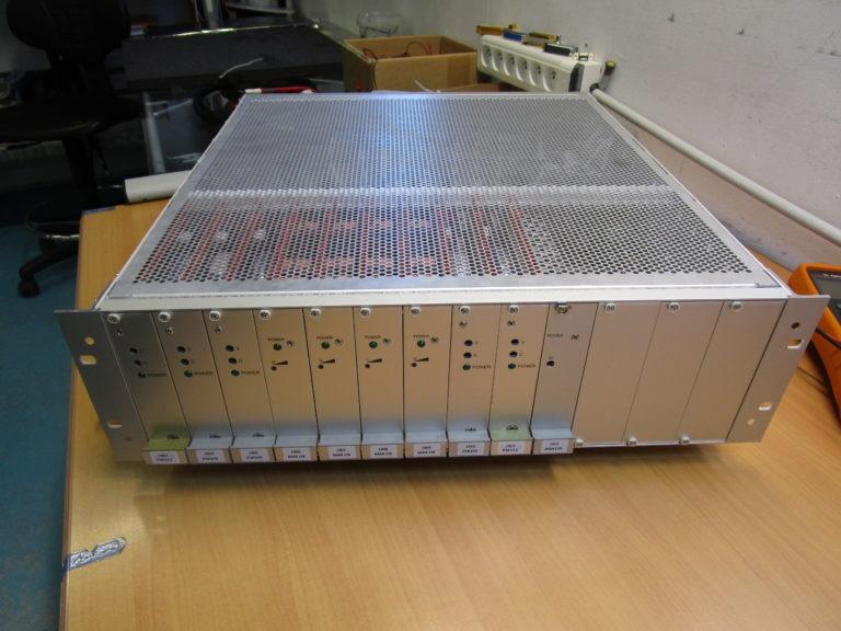 S19T006-272-Rack alimentation terminé-21