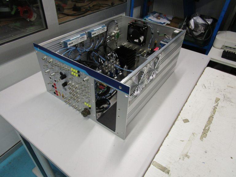 S20T035-1132-Rack SN01 (7)